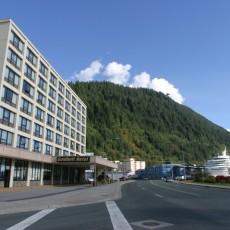 Goltbelt Hotels