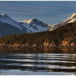 Alaska Point Bridget State Park