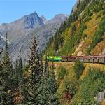 White Pass and Yukon Route