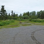 Alaska Clam Gulch State Recreation Area