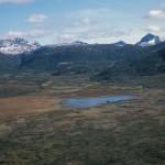 Alaska Peninsula National Wildlife Refuge