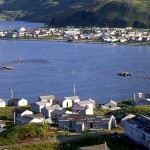 Alaska Aleutian World War II National Historic Site