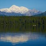 Alaska Denali State Park