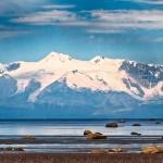 Alaska Ninilchik State Recreation Area