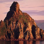 Alaska Walrus Islands State Game Sanctuary